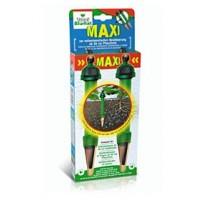 MAXI-Tropf-BLUMAT, 2 Stk.