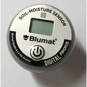 Blumat-Digital Meßkopf