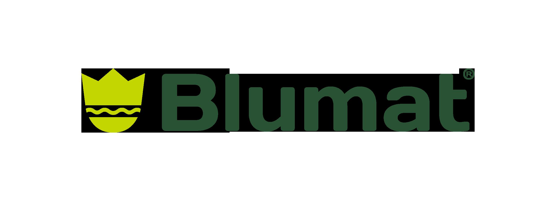 Blumat | automatisches Bewässerungssystem für Pflanzen
